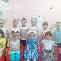 Русская народная сказка «Три медведя»