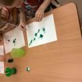 Консультация для воспитателей «Развитие коммуникативных способностей дошкольников средствами изобразительной деятельности»