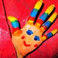 Семинар-практикум для педагогов ДОУ «Формы и методы социальной терапии с детьми группы риска в условиях ДОУ»