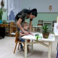 Консультация для родителей. Адаптация ребенка раннего возраста к детскому саду