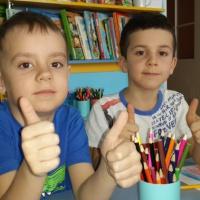 Проектная деятельность в детском саду в условиях реализации ФГОС дошкольного образования