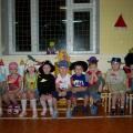 Фотоотчет о праздничном фестивале шляпок