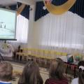 Конспект НОД для подготовительной к школе группы «День снятия блокады города Ленинграда»