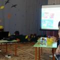 Мастер-класс: «Применение предметно-развивающей среды в коррекционно-образовательном процессе учителя-логопеда ДОУ»