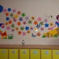 Уголки в детском саду - примеры развивающей среды