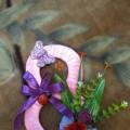Подарки к празднику «8 Марта»