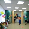 Фотоотчет по ПДД «Путешествие в Знакоград». Группа «Радуга»
