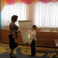 Конспект НОД по ФЭМП в группе детей 7-го года жизни «Путешествие по сказке «Гуси-лебеди»