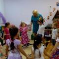 «Мой дивный край». Конспект НОД для детей старшего дошкольного возраста с использованием АМО (активные методы обучения)