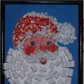«Выставка поделок «Зимняя сказка»