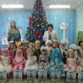 Сценарий Новогоднего утренника «Здравствуй, здравствуй, Новый год!» во второй младшей группе