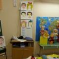 Конспект интегрированного занятия по рисованию в сочетании с игрой «В парикмахерской» (подготовительная группа)