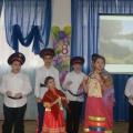 «Использование регионального компонента при обучении детей декоративно-прикладному творчеству»