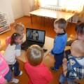 Открытое развлечение по экологическому воспитанию для детей 2–3 лет «Раз, два, три-в гости Шарик приходи»