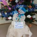Педагогический проект для детей и родителей «Зимушка-зима»
