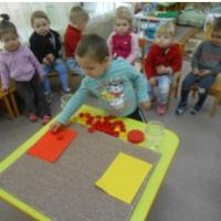 Игры и пособия по сенсорному развитию для детей раннего возраста, сделанные своими руками