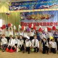 Фотоотчет о проведении тематической недели «День защитника Отечества» в подготовительной группе