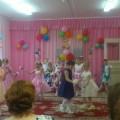Сценарий праздничного концерта посвященного Дню воспитателя «Воспитатель-призвание от Бога!»