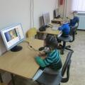 Дополнительная образовательная программа кружка «Инфознайка» для детей 4–5 лет