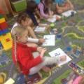 Квест «С миру по нитке» в подготовительных группах