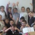 Благотворительная помощь Первомайскому детскому дому-интернату для умственно отсталых детей (фотоотчет)