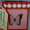 Мои коробочки-открытки