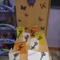 Мастер-класс изготовления открытки к Всемирному Дню «Спасибо»