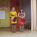 Положение о проведении творческого конкурса «Мамочки-мамулечки» и сценарий его проведения