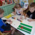 Мастер-класс «Как научить детей изобретать»