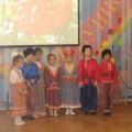 Сценарий тематического праздника для детей подготовительной группы «Ой, да на Кубани!»