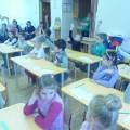 Конспект открытого занятия по математике в подготовительной группе «Скоро в школу»