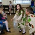 Неделя театра в дошкольном образовании. Фотоотчет