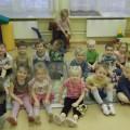 Как улучшить взаимоотношения в детском коллективе?