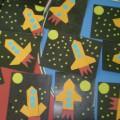 Проект «Космические дали» (фотоотчет)
