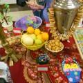 Фотоотчет «Павловский районный фестиваль фольклора и ремесел «У нас ноне белый день»