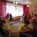Музыка в развитии духовности и нравственности дошкольников