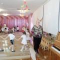 Конспект досуговой деятельности в подготовительной к школе группе «Армения-страна цветов»