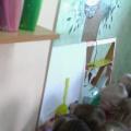 Конспект занятия по экологии во второй младшей группе «В гости к мишке»
