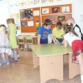 Образовательная деятельность по ознакомлению с окружающим миром детей старшего дошкольного возраста «Встреча со звездочётом»