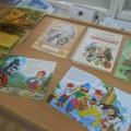 Занятие с детьми в рамках реализации проекта «Волшебная шкатулка. В стране сказок Шарля Перро»