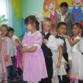 Группа «Колокольчики» Девиз нашей группы «Колокольчики» звенят! Приглашают в детский сад!