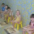 Здоровье детей в наших руках: профилактика плоскостопия