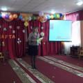 Фото отчет праздника «Роднее мамы нет никого на свете»