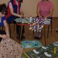 Использование пособия своими руками из подручного материала в развитии дошкольника