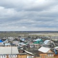 Фотозарисовка «Путешествуй по Кузбассу»