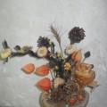 Выставка детских работ «Осенняя сказка»