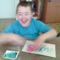 Консультация «Как и зачем развивать художественные способности детей с ограниченными возможностями здоровья?»