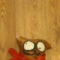 Мастер класс по созданию «Чердачной куклы»