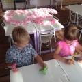 В детском саду юбилей. С днем рождения, «Фестивальный»! (фотоотчёт)