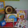 «Коллекционирование, как одна из форм познавательного развития ребенка» из опыта работы.
